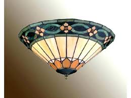 tiffany style ceiling fan glass shades ceiling fans tiffany style ceiling fan style ceiling fan style