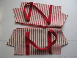 pattern for tote bag with zipper make up bag tutorial buckaloo view