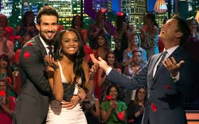 Reality Shows Did The Bachelorette Succeed And 31 Other Stories About Reality