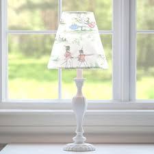 baby nursery lamps home blogar