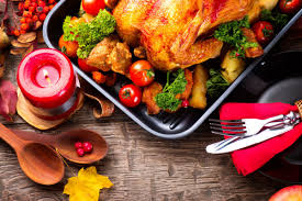 boston market thanksgiving dinner avoid prix fixe meals at these restaurants this thanksgiving