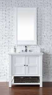 James Martin Bathroom Vanity by 60