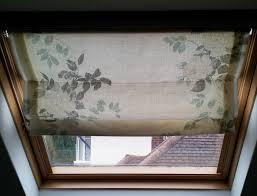 Roman Blinds Sheffield Velux Window Blind Sizes Blinds Sheffield Argos Roller Ebay Stock