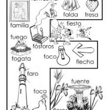alphabet coloring pages in spanish coloring pages spanish alphabet archives birthofgaia millions