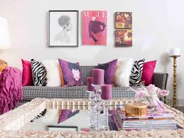 14 fashion forward rooms for every design lover hgtv u0027s