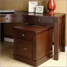 wooden corner desk ikea desk home design ideas vb6aada67q24413