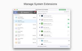 app cleaner u0026 uninstaller on the mac app store