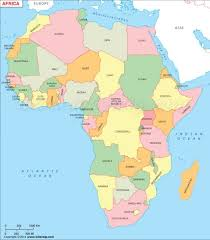 africa map test test your geography knowledge africa countries quiz lizard point