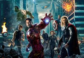 avengers age of ultron 2015 wallpapers avengers android wallpaper