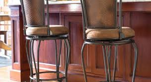 bar island stools beautiful purchase bar stools rustic