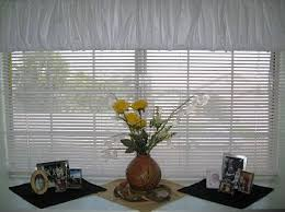 Free Curtain Patterns 278 Best Soft Furnishing Tutorials Images On Pinterest Curtains