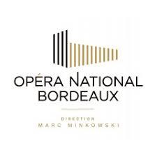 bureau de poste opera 1 poste de alto tutti 3 ème catégorie orchestre national