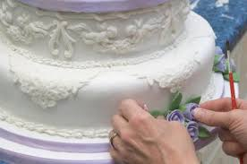 wedding cake decorating supplies the wedding specialiststhe