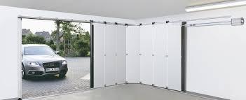 porte per box auto prezzi realizzazione serrande e saracinesche avvolgibili per negozi box