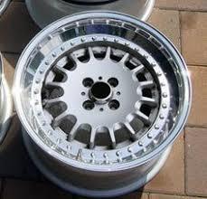 bmw e30 oem wheels euros in the valley 2009 zender fan disc covers project