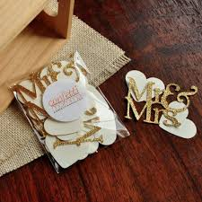 top 10 best bridal shower decorations