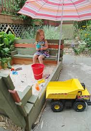 7 ideas to give your kids the backyard of their dreams homeyou
