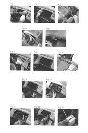 honda accord cabin air filter replacement jot spot jim honda accord cabin filter replacement procedure how