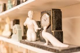 weird clocks 10 weird museums about wacky stuff that are strangely interesting