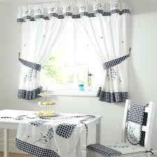 curtains kitchen window ideas curtain valance design ideas kitchen window curtains kitchen