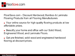 floorsave com jersey hardwood laminate flooring distributor