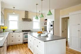 plafonnier de cuisine lustre de cuisine moderne lustre cuisine moderne a image