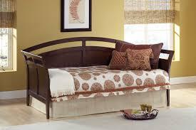 furniture kind of durable daybed frame u2014 rebecca albright com