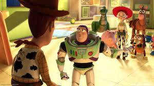 quotes u201ctoy story 3 u201d pixar planet fr