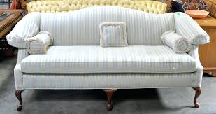queen anne sofa and full size of queen recliner chairs slipcovers