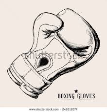 draw boxing gloves free vector download 92 032 free vector for