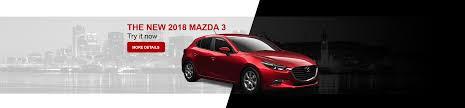 mazda 3 website mazda papineau mazda dealership in montreal