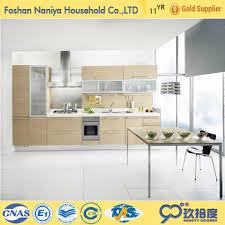 kitchen furniture price kitchen cabinets kits kitchen almirah designs otobi furniture in