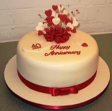 wedding anniversary cakes image on designs next http www designsnext food 25 wedding