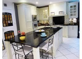 la cuisine fran軋ise meubles cambridge cuisines destockage