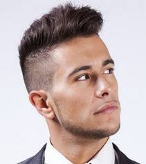 reaally great high and tight mens hairstyles mens hairstyles undercut haircut vs high and tight hairstyle