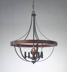 French Country Wooden Chandeliers Chandelier Inspiring Cottage Chandeliers Country French