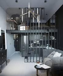 creer une cuisine dans un petit espace creer une cuisine dans un petit espace 7 am233nager un studio