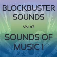 si鑒e espace 4 glissi鑽e blockbuster sound effects vol 43 sounds of 1 qq音乐 千万