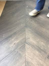 diy chevron floor fail u2014 jessica devlin design