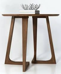 Mango Wood Side Table Solid Mango Wood Side Table Tables Uk Contemporary Cork Pushpin