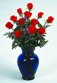 Clipart Vase Of Flowers Clipart Christian Clipart Images Of Flowers