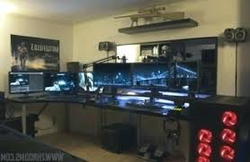 cool bedroom ideas gaming bedroom ideas gaming room ideas best gamer on cool