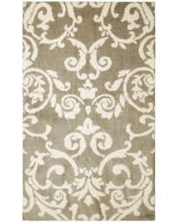 2 x 3 accent rugs winter shopping special laura ashley halstead knit 2 x 3 accent