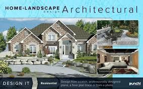 punch home landscape design download punch home landscape design premium home design studio punch home