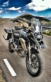37 best bmw r1200gs images on pinterest adventure bmw