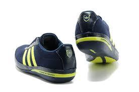 adidas porsche design s3 adidas originals porsche design s3 mens suede casual shoes blue yellow