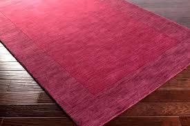 cheap rugs cheap rug mat black emilie carpet rugsemilie carpet rugs