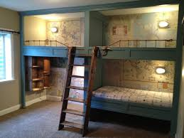 Make My Heart Sing Bunk Beds Complet - Step brothers bunk bed quote