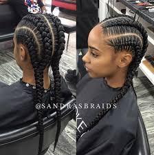 elegant african cornrow hairstyles african braids hairstyles cornrow 2017 african hairstyles ideas