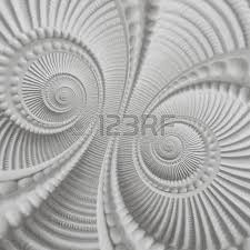 Stucco Decorative Moldings Stucco Moulding Stock Photos Royalty Free Stucco Moulding Images